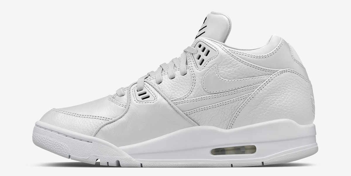 half off a293c 5571a Release Date NikeLab Air Flight 89  Sole Collector