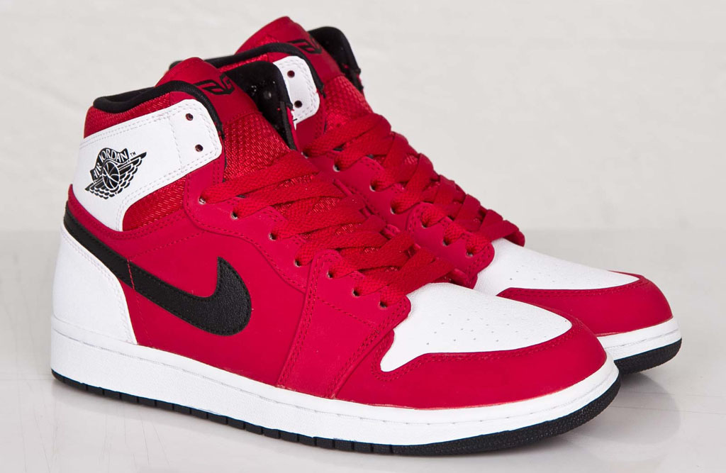 b3fe50cbdc0 Blake Griffin's Air Jordan 1 Release | Sole Collector