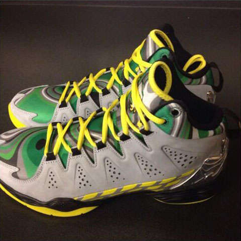 Jordan Melo M10 Oregon Ducks (3)