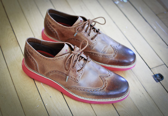 Image Result For Mens Suede Shoes