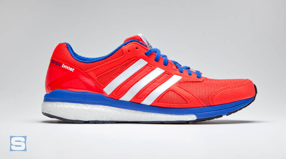 Road Runners: Up Close with 3 Limited Edition NYC Marathon