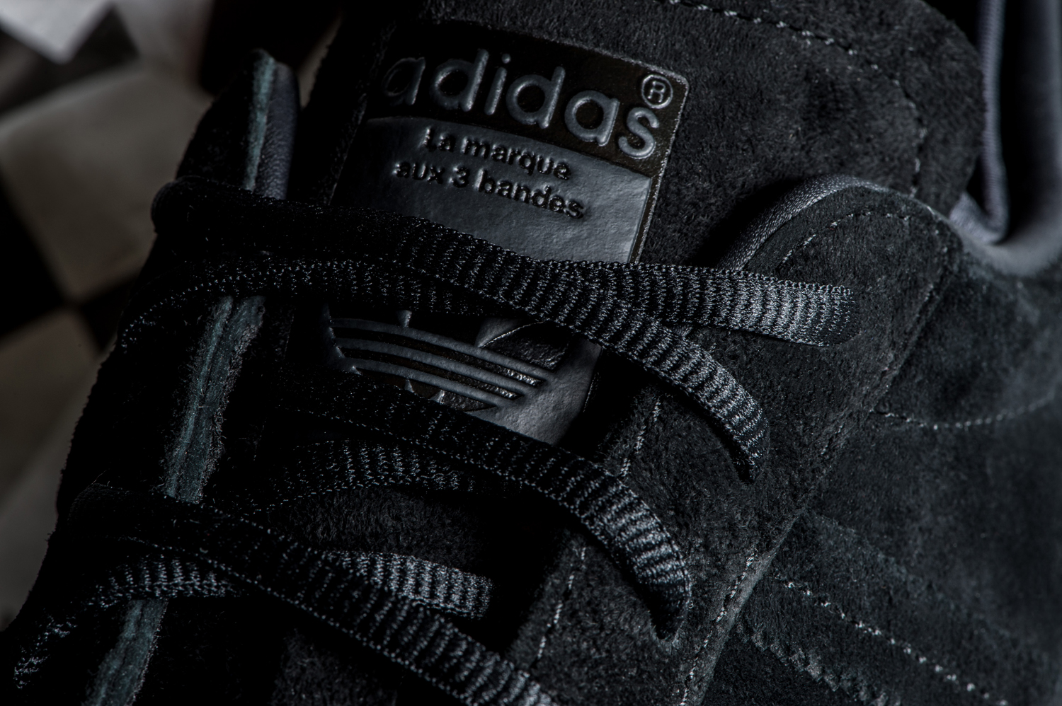 High Profile Grey Blue Adidas Superstar 20 Gs Shoes