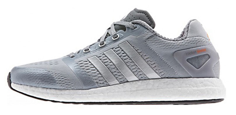 fd7a47834d9b 10 of the Most Slept-On Running Sneakers - adidas Climachill Rocket Boost