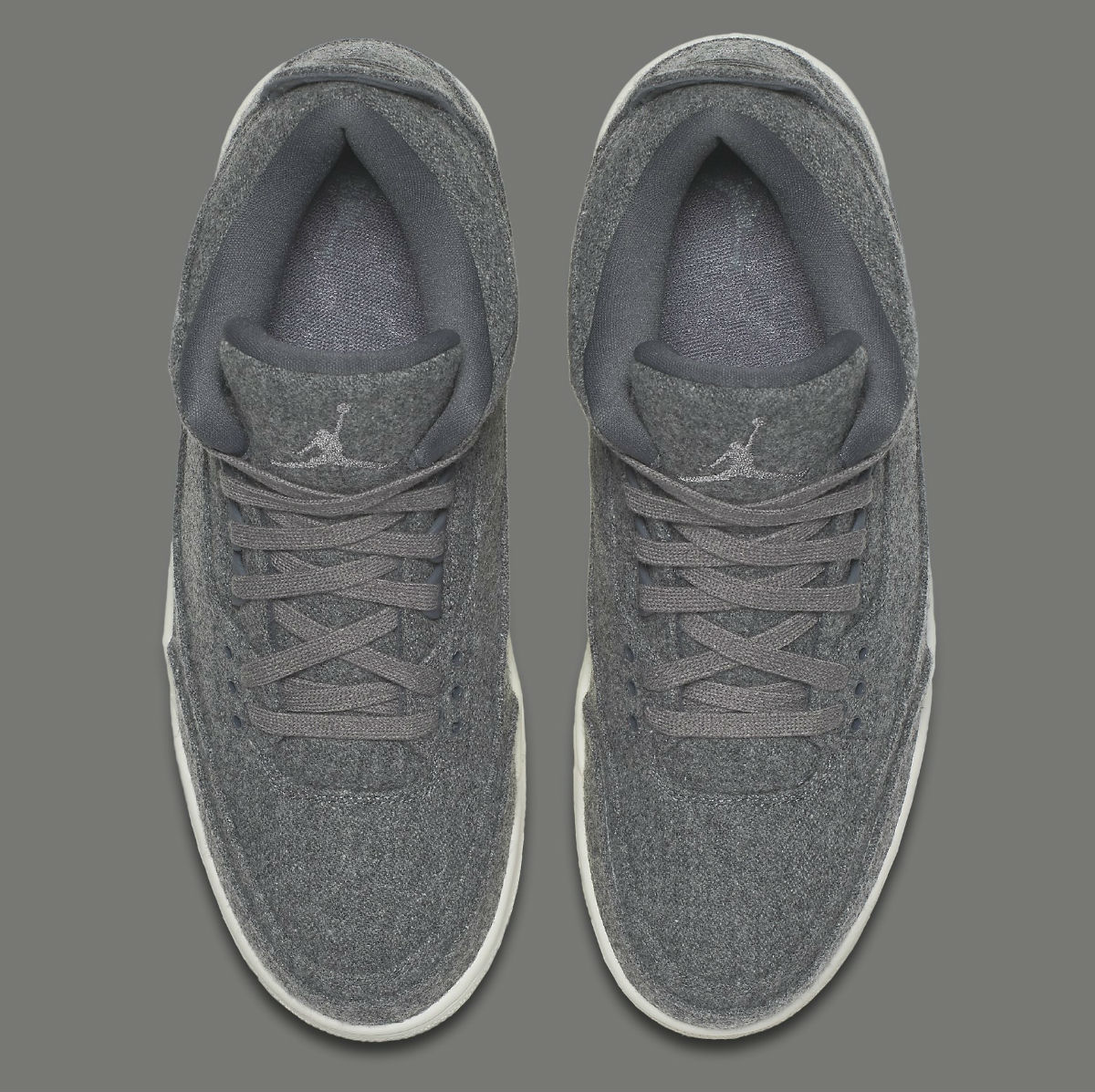 Air Jordan 3 Wool Release Date Top 854263-004