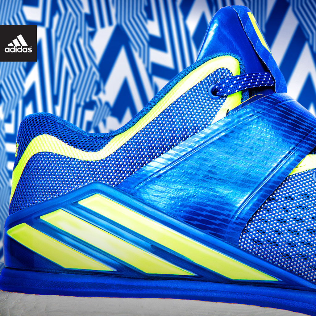 adidas Energy Boost Copperas Cove (2)