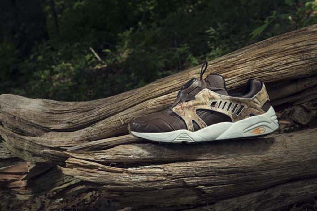 bc256c496317 PUMA  Tree Camo  Collection