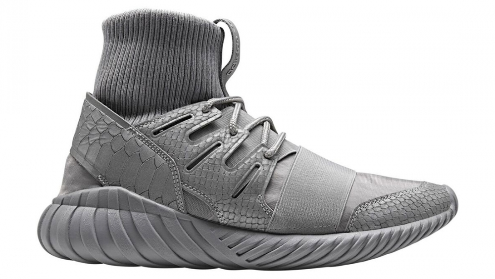 Tubular Doom 'Reflective Snake'