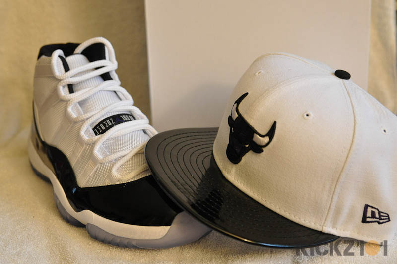 a57fee164fa765 Kickz101 x New Era 59FIFTY