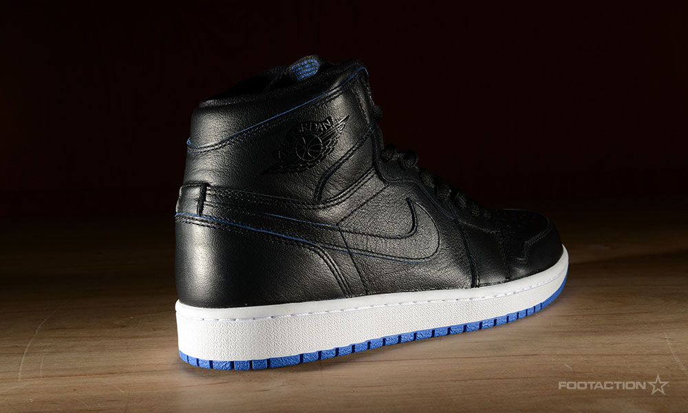 Lance Mountain x Nike SB Air Jordan 1 (14)