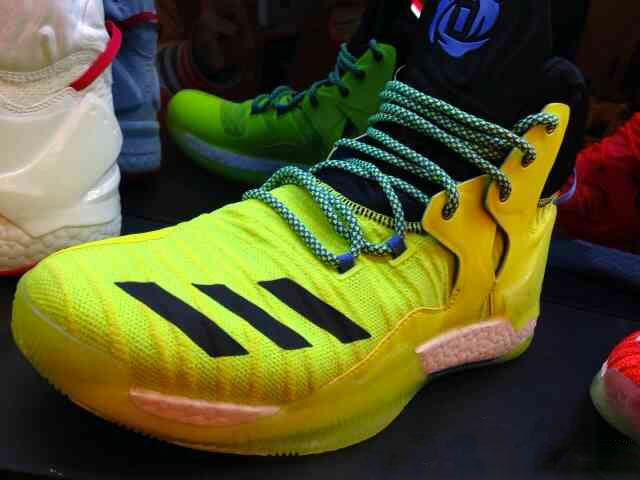 the best attitude 59f07 502ed Buy d rose 6 release date  OFF35% Discounted