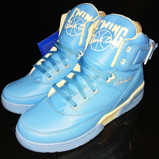 celebrity sneaker pickups 83114 sole collector