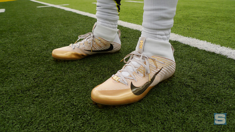 Everything You Need to Know About Nike s Super Bowl Cleats  899649696d