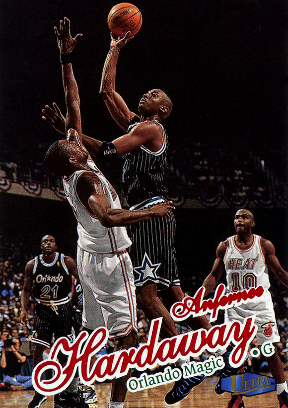 Kicks on cards penny hardaway edition sole collector kicks on cards penny hardaway edition sciox Gallery
