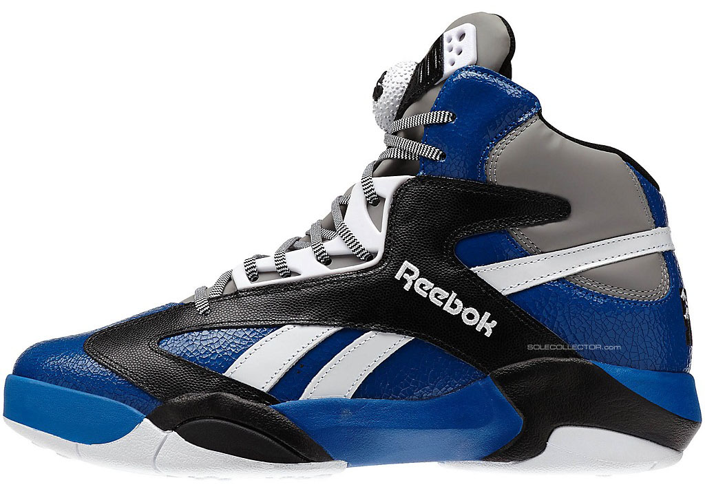 Reebok Shaq Attaq Shattered Backboard Glass (2)