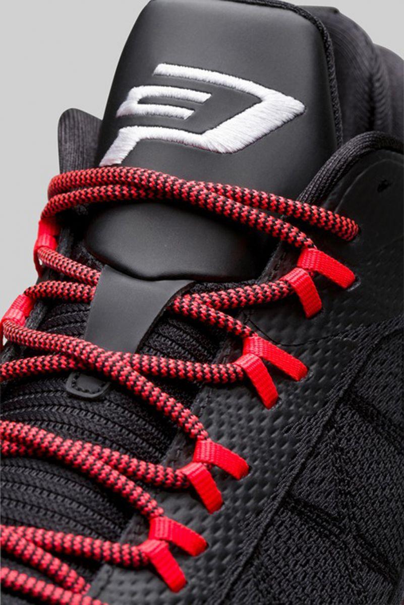 34f2a15d55af Jordan Brand Officially Introduces the Jordan CP3.VIII
