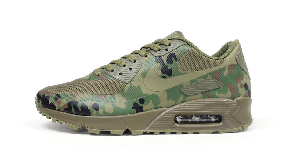 design intemporel 8ad7c 6adfa Nike Air Max 90 SP 'Japan' | Sole Collector