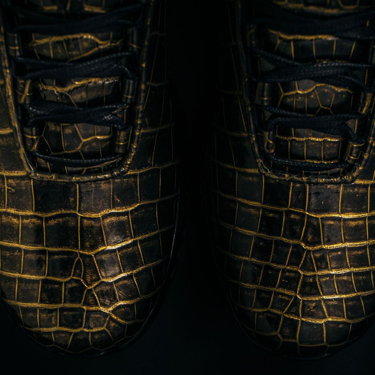 lusso-black-gold-9