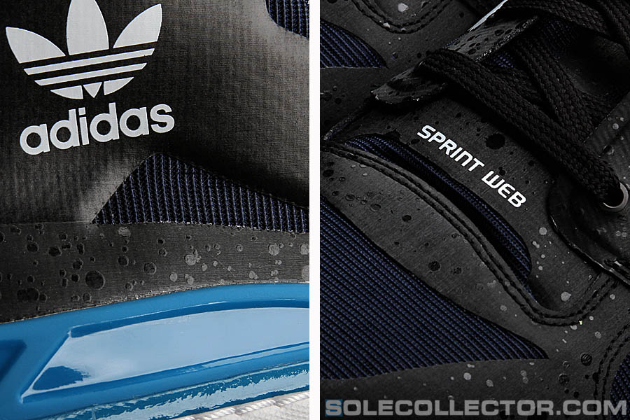 Best of 2011: adidas - Originals Forum Mid Crazy Light (2)