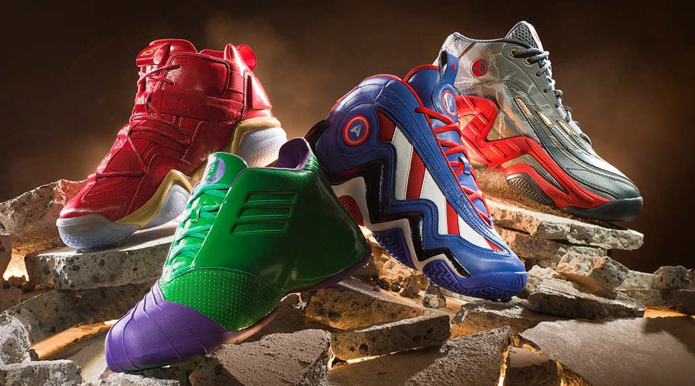 fe6e6e39d4 Release Date  Avengers x adidas  Avengers  Age of Ultron  Collection ...