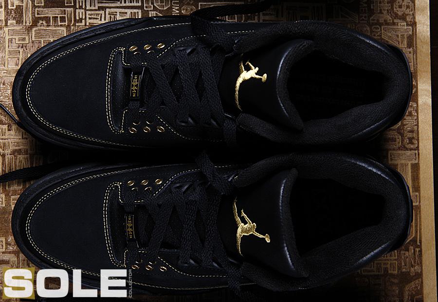 2011 Black History Month Collection | Nike Zoom Kobe VI: