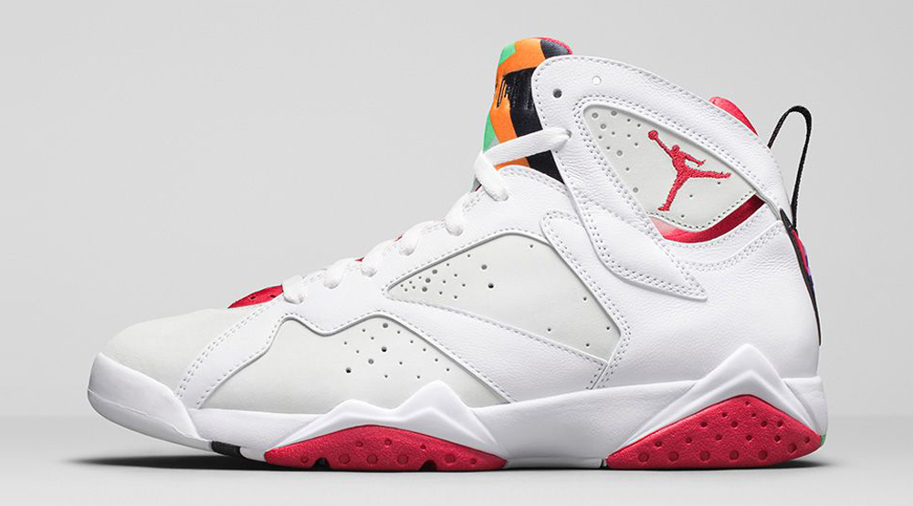 save off 168fd a4b41 Hare Jordans Images via Nike