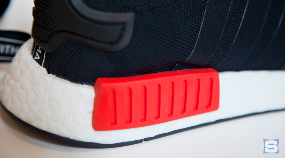 Nmd Boost