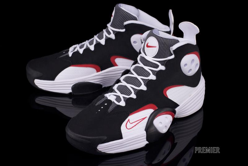 nike air for one
