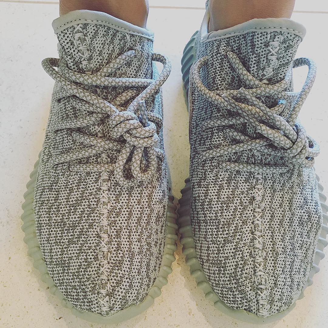Shop Adidas yeezy 350 canada Women Shoes For Sale 2016 Discount