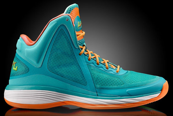 Athletic Propulsion Labs Concept 3 - Tidepool Dolphins (1)