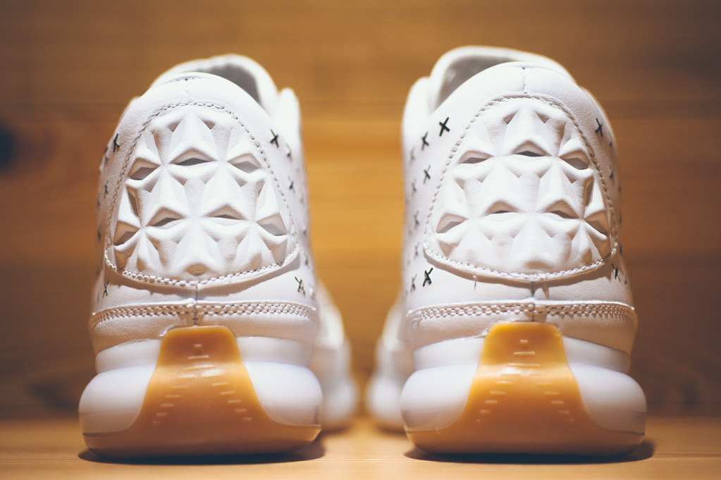 sports shoes 94e88 0a5bb This Is Kobe s Next Nike Sneaker