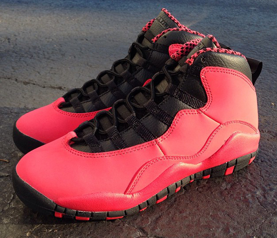 red jordan 10s Shop Clothing \u0026 Shoes