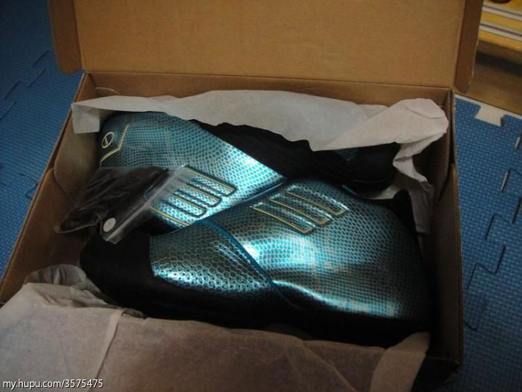 adidas TMAC 1 Year of the Snake G59756 (5)