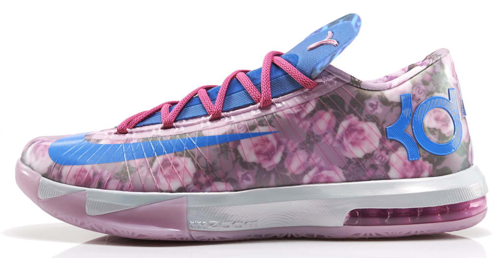 9d188eb39e49 Who Is Aunt Pearl  (and Why Does She Have a Sneaker Every Year ...