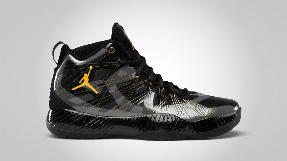 venta en línea venta 2014 unisex Air Jordan 2012 Lite Batman Para pre salida profesional explorar 4CB3rXBwy