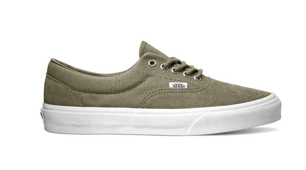 82b7d5f1b9a3 The Hemp Pack is available now at select Vans retailers