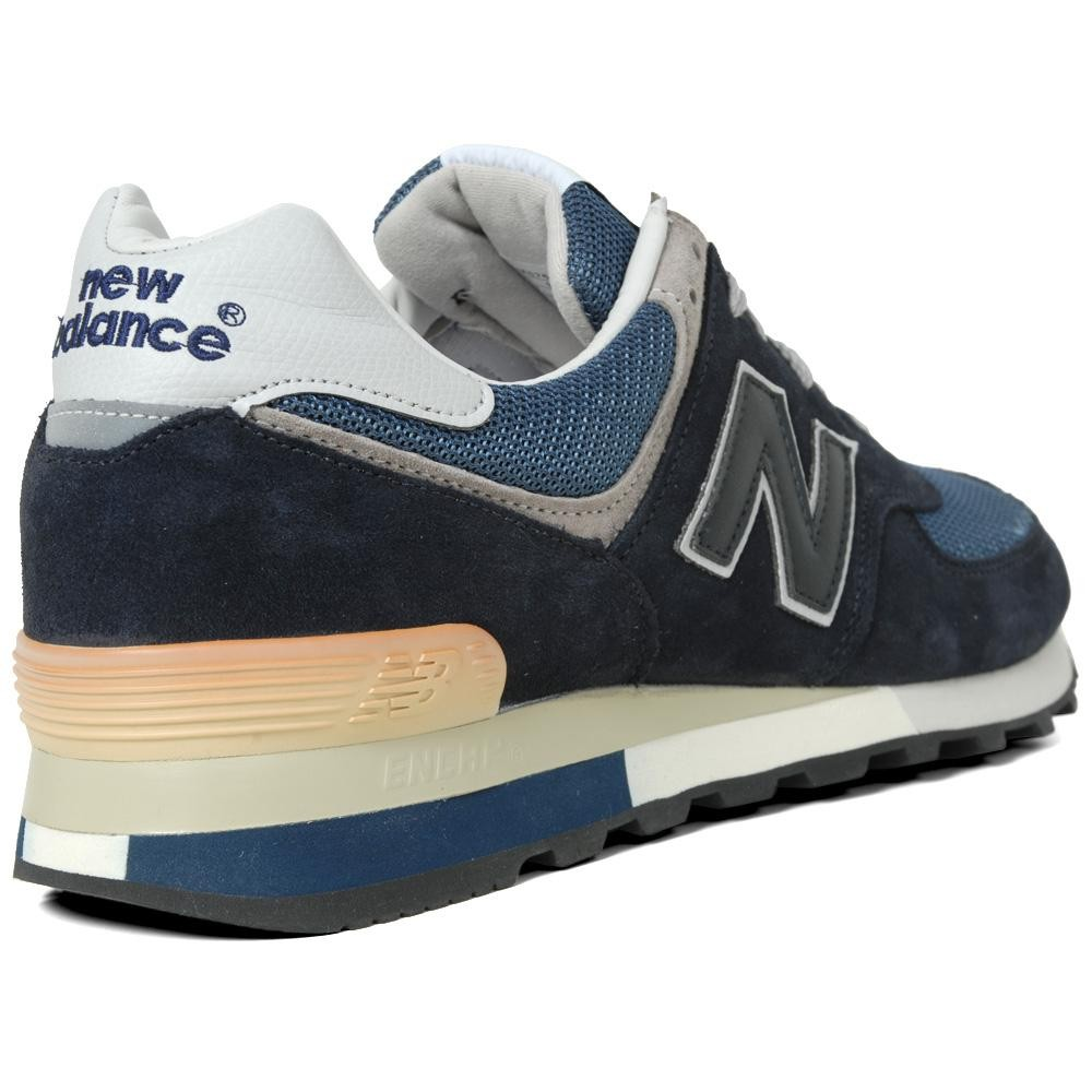 New Balance 576 - 25th Anniversary Pack | Sole Collector