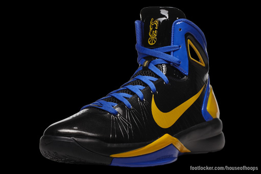 stephen curry shoes nike tenis nike shoes