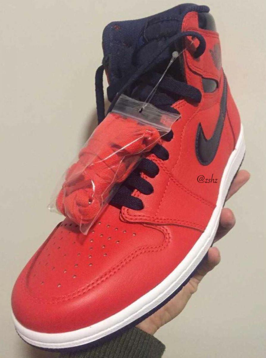 precio increíble Air Jordan 10 Retro Y 1s SAST venta barata XSwIqYGg2U