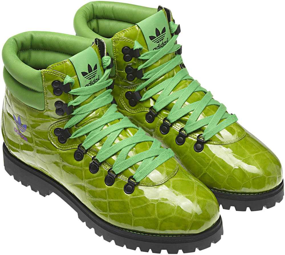 adidas Originals JS Hiking Boot Croc Fall Winter 2012 G61083 (3)