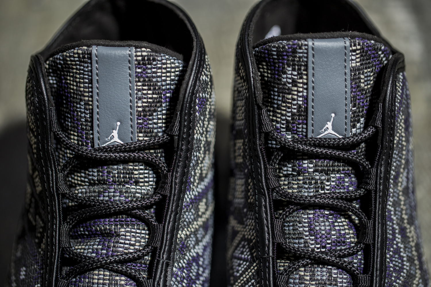 pretty nice 6b7d4 62f19 Jordan Horizons Are Part of 2016 s  Black History Month  Pack   Sole  Collector