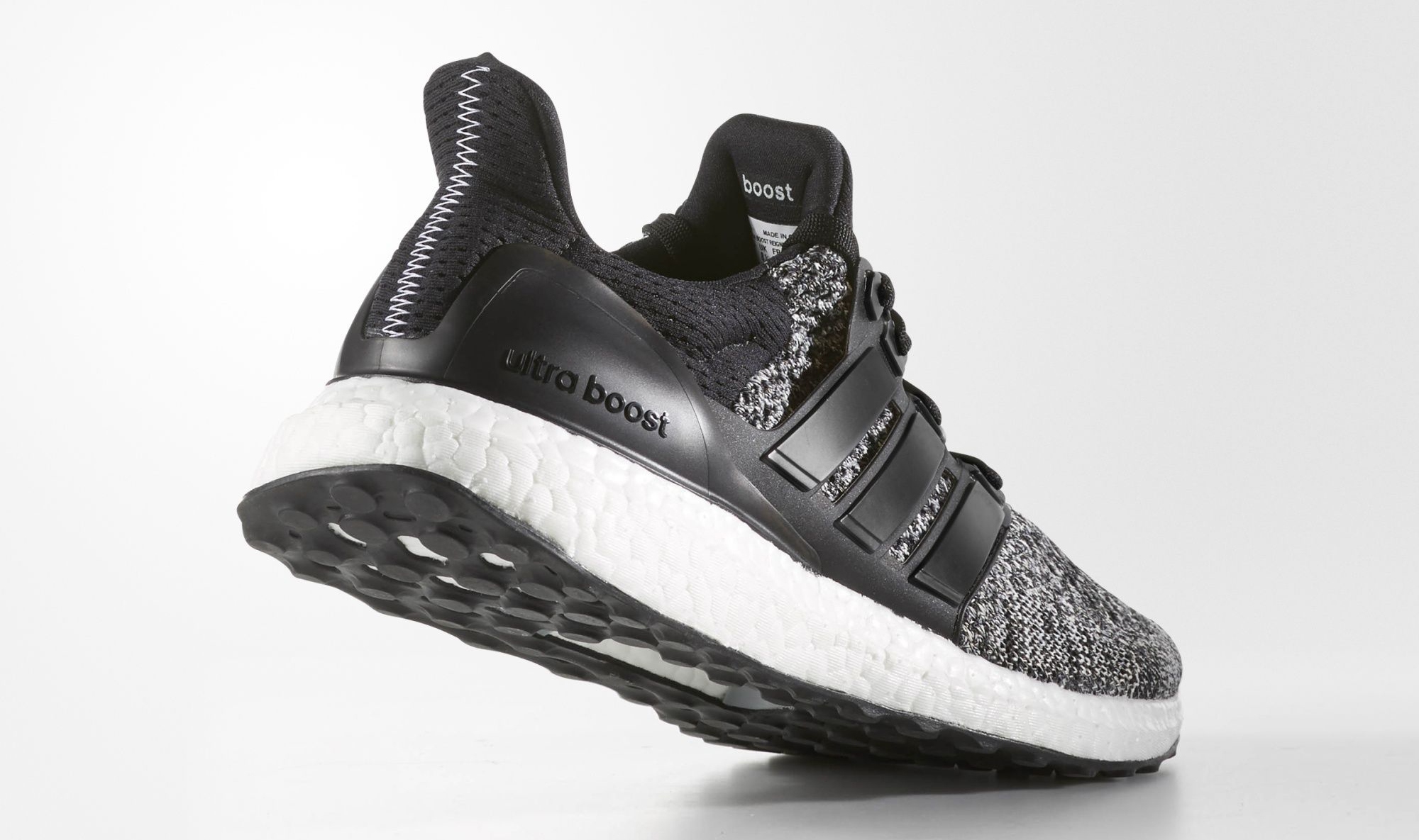46eab4f8ebe Buy Reigning Champ Adidas Ultra Boost Online