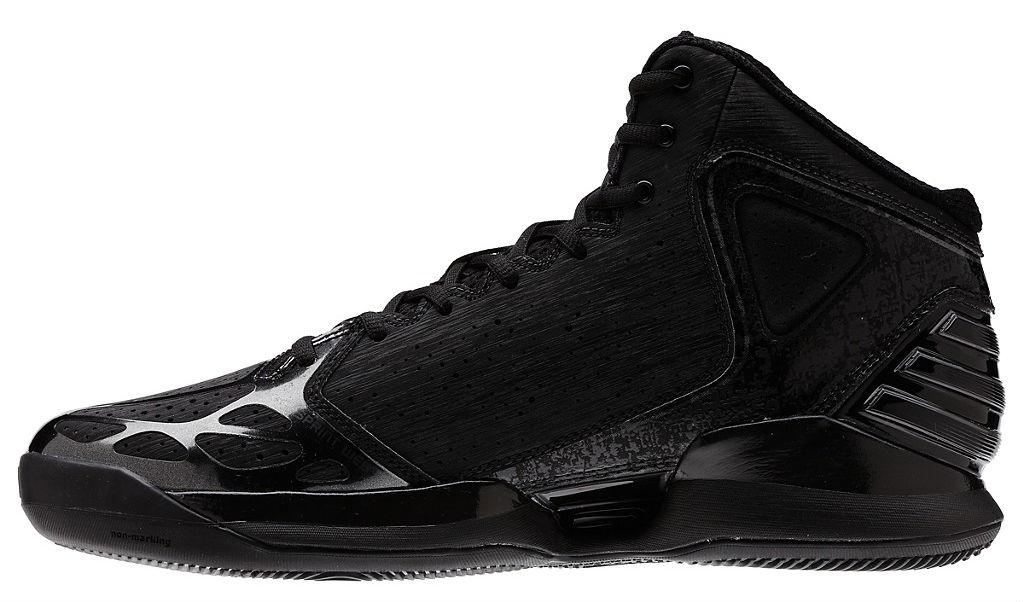 adidas Rose 773 Blackout G56268 (4) bffd8cbb0e72
