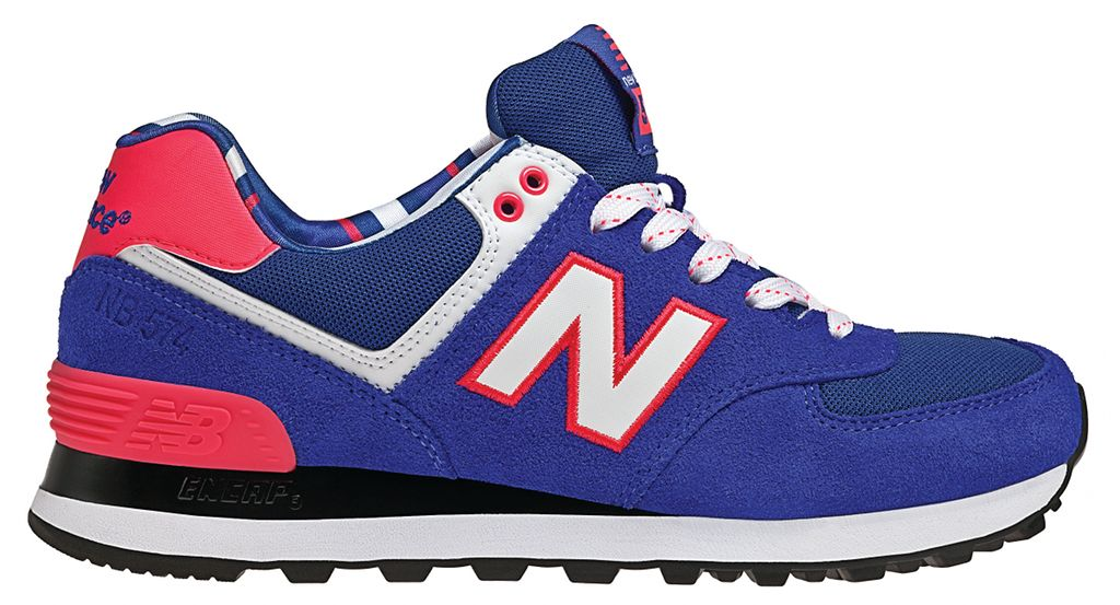 New Balance 574 Yacht Club Collection (4)