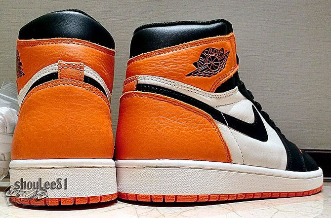 Air Jordan I 1 Shattered Backboard 555088-005 (4)