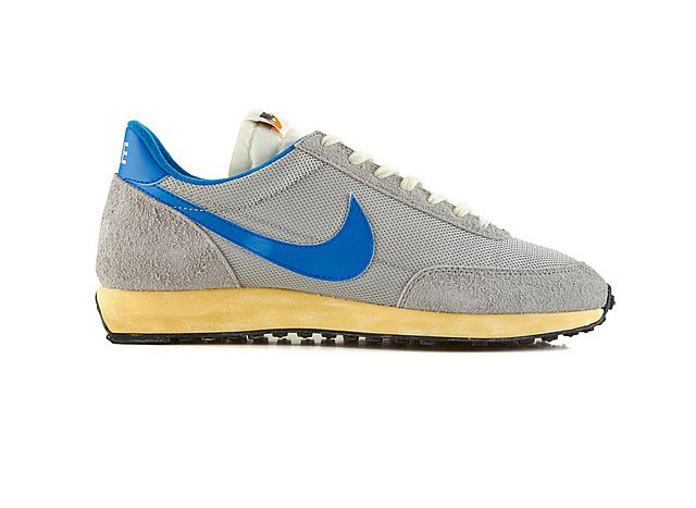 separation shoes 1d30a d8afe Nike Air Tailwind  79 Quickstrike Now Available