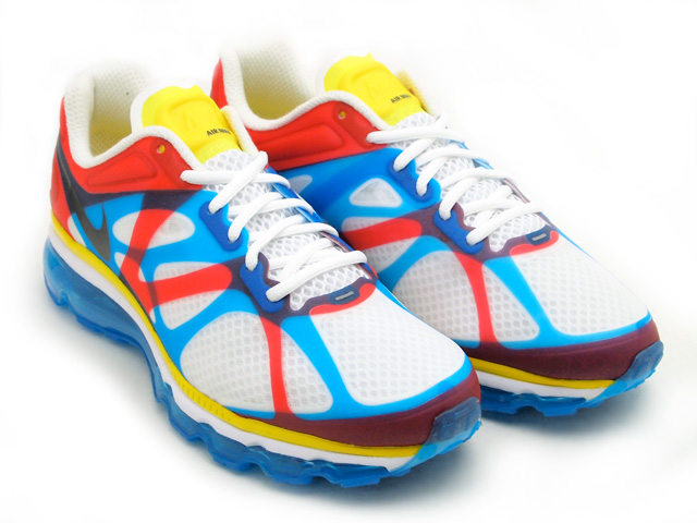 nike air max olympic 2012 for sale