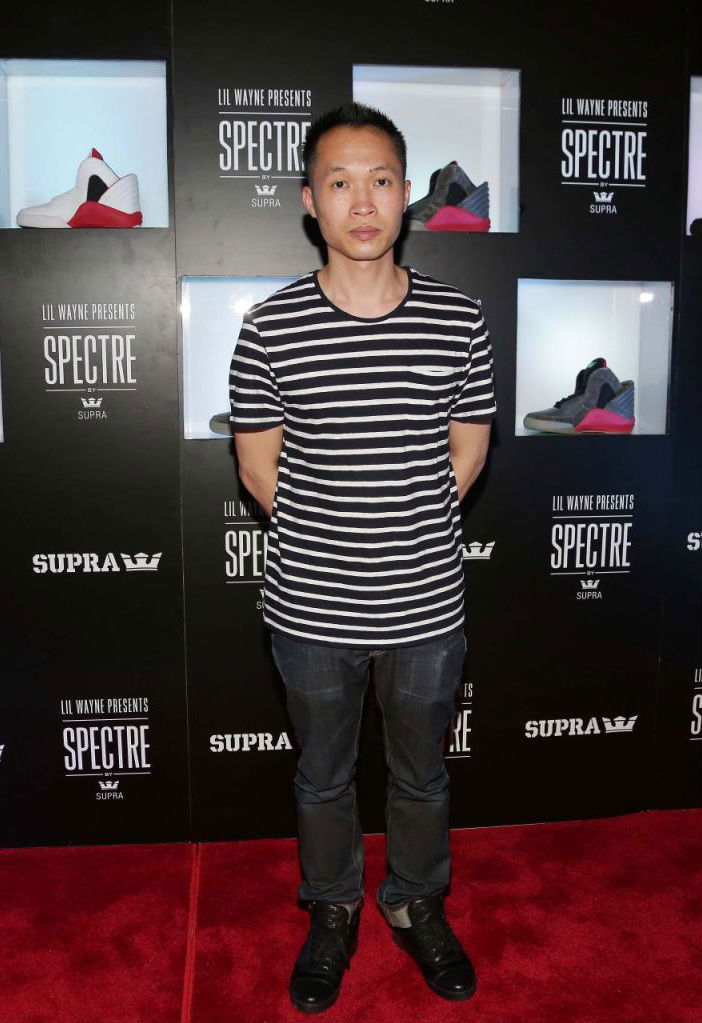SUPRA Spectre by Lil' Wayne Launch Event Photos (23)