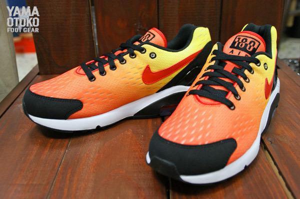 82b33beba5 Nike Air 180 EM