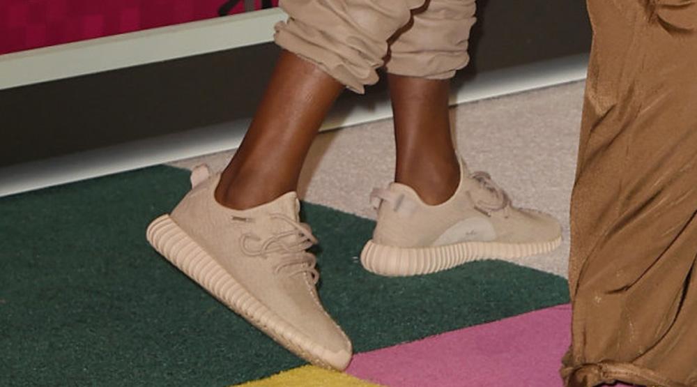 adidas yeezy 350 release date