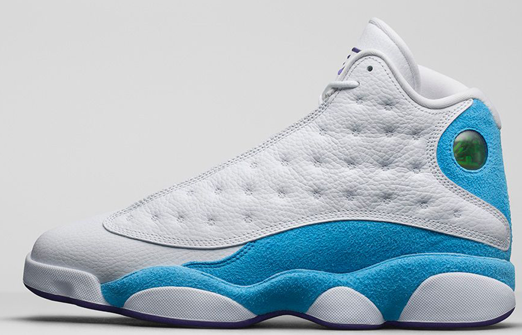 794279617aa The Air Jordan 13 Price Guide | Sole Collector